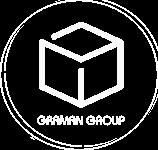 GRAMAN GROUP-150