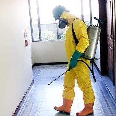 limpieza-desinfeccion-pulverizacion